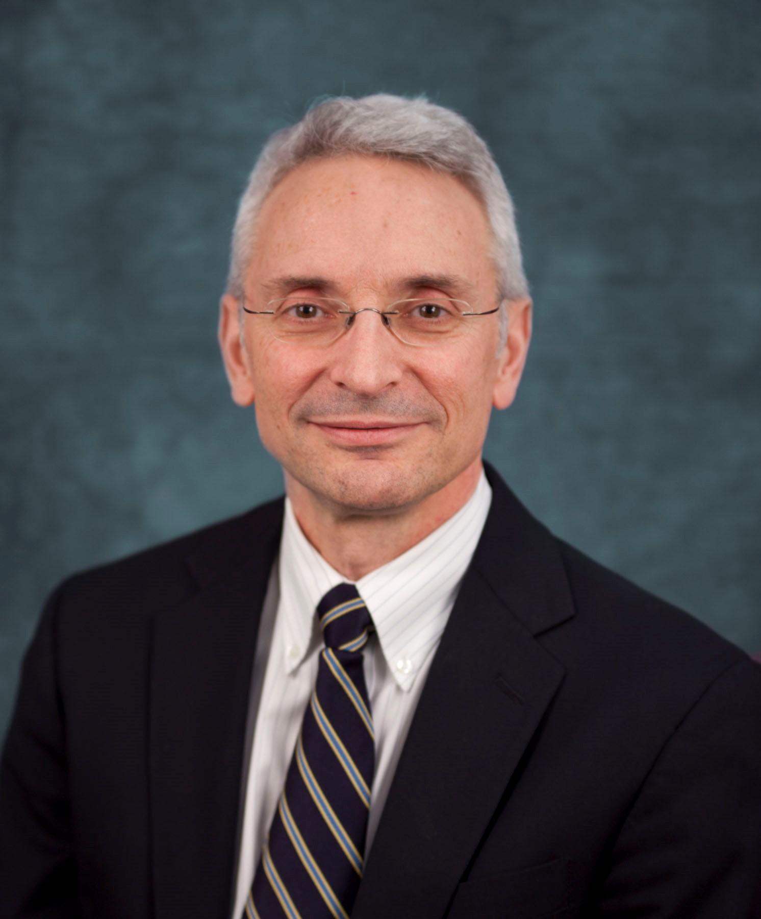 Bio McCann - IEEE Electronics Packaging Society