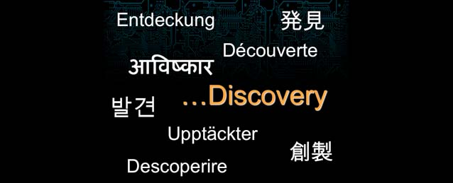 IEEE CPMT - Discovery